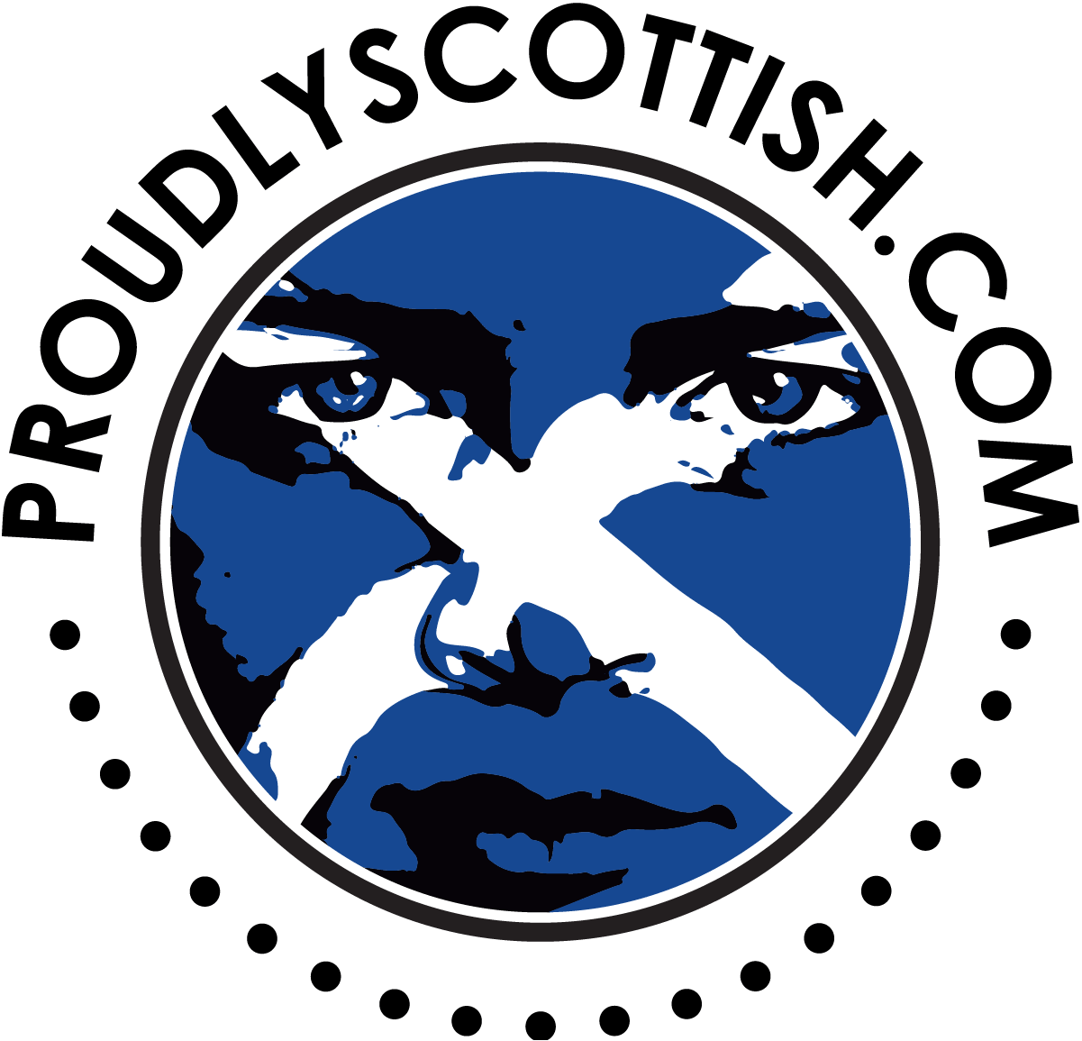 proudlyscottish