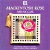 Mackintosh - Needle Case