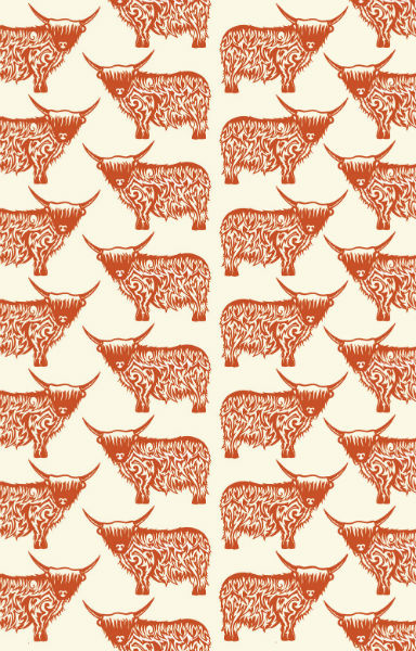 Cow Repeat