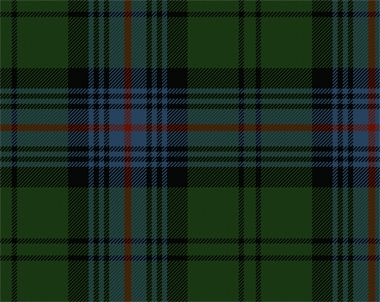 ' ' from the web at 'http://www.proudlyscottish.com/wp-content/uploads/2017/10/2.jpg'