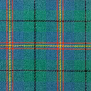 ' ' from the web at 'http://www.proudlyscottish.com/wp-content/uploads/2017/10/carmichael-ancient_1.jpg'