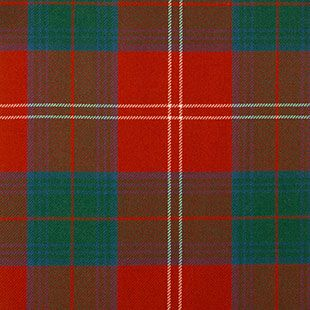 ' ' from the web at 'http://www.proudlyscottish.com/wp-content/uploads/2017/10/chisholm-red-ancient.jpg'