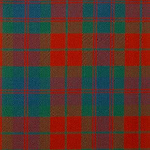 ' ' from the web at 'http://www.proudlyscottish.com/wp-content/uploads/2017/10/fraser-clan-ancient.jpg'