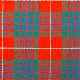 ' ' from the web at 'http://www.proudlyscottish.com/wp-content/uploads/2017/10/fraser-red-ancient.jpg'