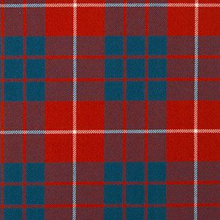 ' ' from the web at 'http://www.proudlyscottish.com/wp-content/uploads/2017/10/hamilton-red-ancient_2.jpg'