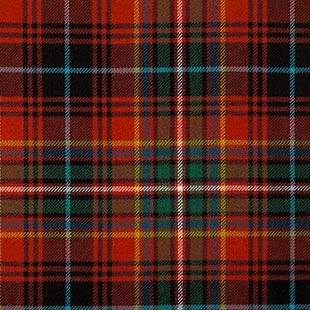 ' ' from the web at 'http://www.proudlyscottish.com/wp-content/uploads/2017/10/innes-red-ancient.jpg'