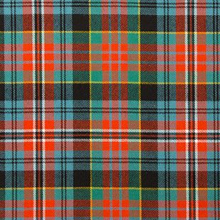 ' ' from the web at 'http://www.proudlyscottish.com/wp-content/uploads/2017/10/kidd-ancient.jpg'