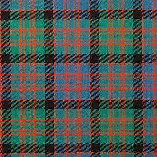 ' ' from the web at 'http://www.proudlyscottish.com/wp-content/uploads/2017/10/macdonald-clan-ancient.jpg'