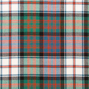 ' ' from the web at 'http://www.proudlyscottish.com/wp-content/uploads/2017/10/macdonald-dress-ancient.jpg'