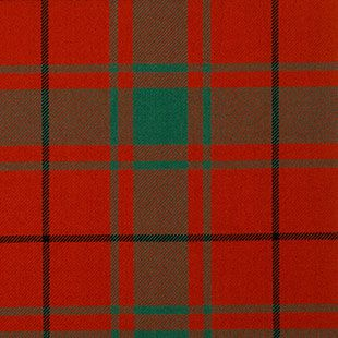 ' ' from the web at 'http://www.proudlyscottish.com/wp-content/uploads/2017/10/macdonald-of-the-isles-red-ancient.jpg'