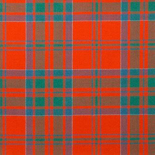' ' from the web at 'http://www.proudlyscottish.com/wp-content/uploads/2017/10/macdonell-of-keppoch-ancient_1-1.jpg'