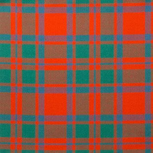 ' ' from the web at 'http://www.proudlyscottish.com/wp-content/uploads/2017/10/macintosh-clan-ancient.jpg'