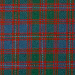 ' ' from the web at 'http://www.proudlyscottish.com/wp-content/uploads/2017/10/macintyre-of-glenorchy-ancient.jpg'