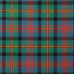 ' ' from the web at 'http://www.proudlyscottish.com/wp-content/uploads/2017/10/maclennan-ancient.jpg'