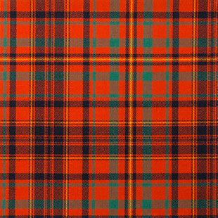 ' ' from the web at 'http://www.proudlyscottish.com/wp-content/uploads/2017/10/macleod-red-ancient.jpg'