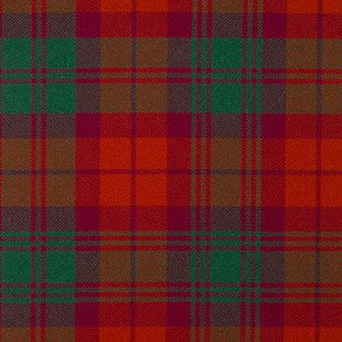 ' ' from the web at 'http://www.proudlyscottish.com/wp-content/uploads/2017/10/macnab-ancient.jpg'