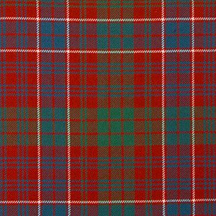 ' ' from the web at 'http://www.proudlyscottish.com/wp-content/uploads/2017/10/macrae-clan-ancient.jpg'