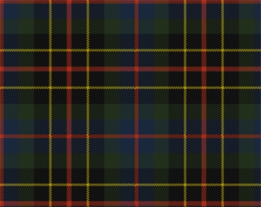 ' ' from the web at 'http://www.proudlyscottish.com/wp-content/uploads/2017/10/tard-brodie-htgoc.jpg'