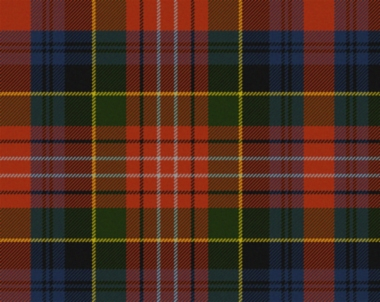 ' ' from the web at 'http://www.proudlyscottish.com/wp-content/uploads/2017/10/tard-caledonia-newoc.jpg'