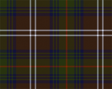 ' ' from the web at 'http://www.proudlyscottish.com/wp-content/uploads/2017/10/tard-chisholm-htgoc.jpg'