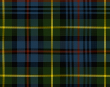 ' ' from the web at 'http://www.proudlyscottish.com/wp-content/uploads/2017/10/tard-farquharson-oc.jpg'