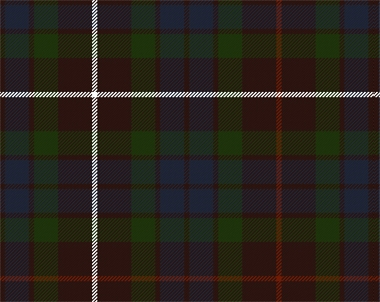 ' ' from the web at 'http://www.proudlyscottish.com/wp-content/uploads/2017/10/tard-fraserhunting-oc.jpg'