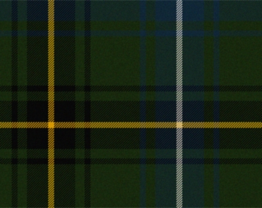 ' ' from the web at 'http://www.proudlyscottish.com/wp-content/uploads/2017/10/tard-henderson-oc.jpg'