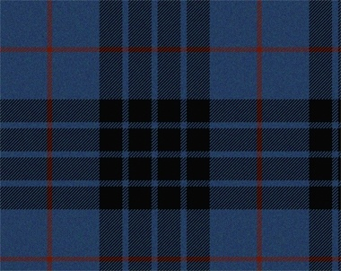 ' ' from the web at 'http://www.proudlyscottish.com/wp-content/uploads/2017/10/tard-mackay-blue.jpg'
