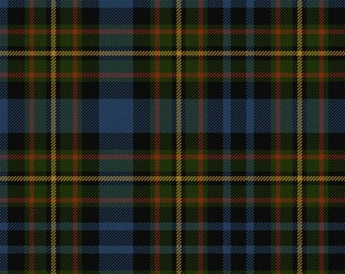 ' ' from the web at 'http://www.proudlyscottish.com/wp-content/uploads/2017/10/tard-maclellan-oc.jpg'