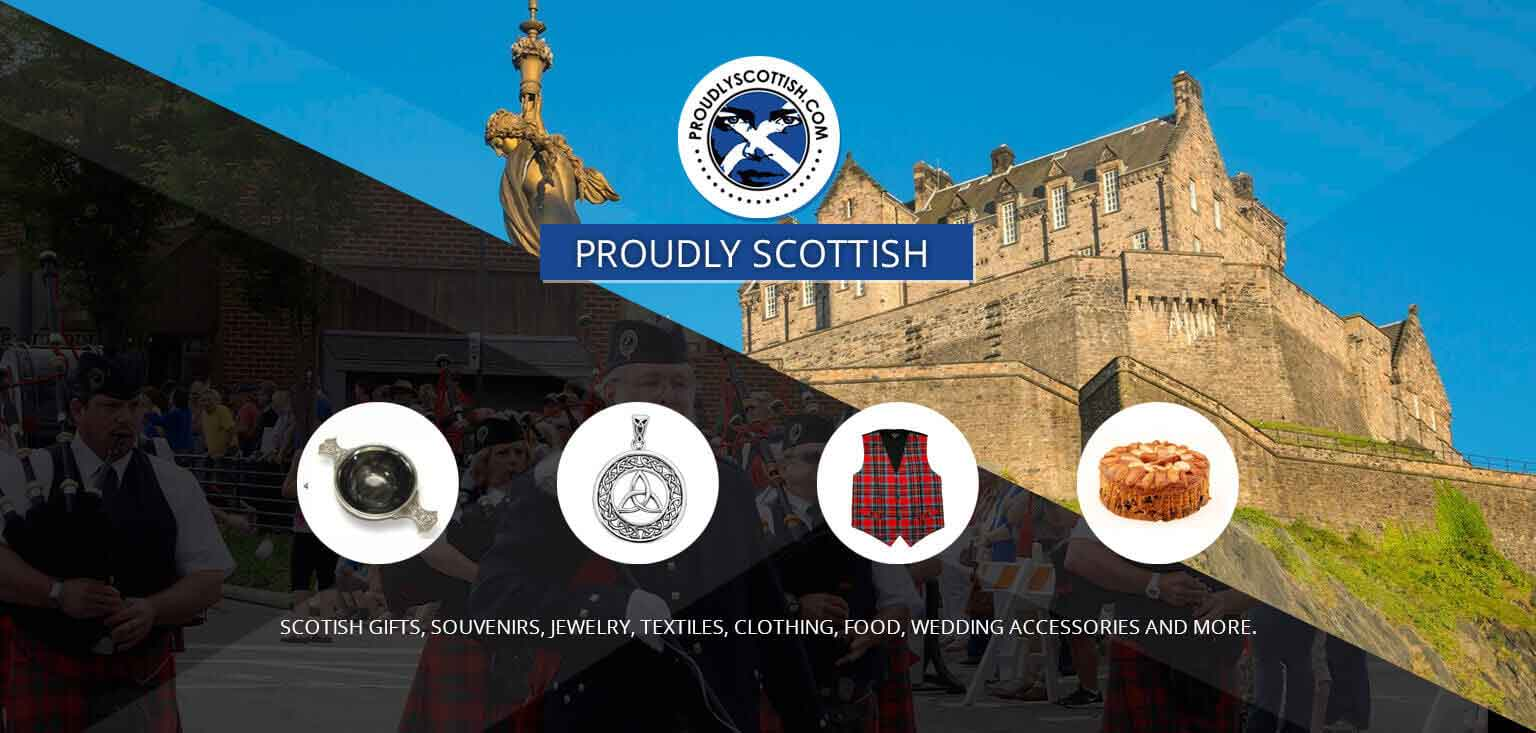 proudly-scottish